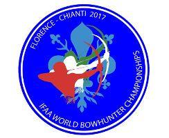 Logo WBHC 2017 Florenz Chianti