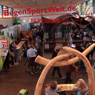 #BSWxPaderBow Foto-Aktion 2017: Gewinne einen Gutschein über 50,- EUR!