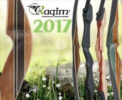 Ragim Traditional LineUp 2017
