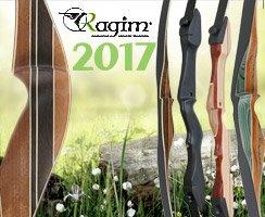 Ragim Traditional LineUp 2017