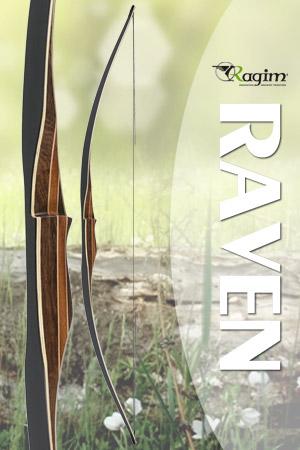 Ragim Raven 2017