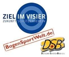 DSB Ziel-im-Visier-Kampagne