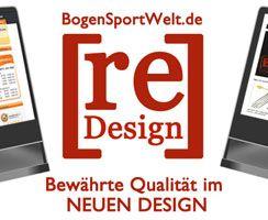 Goldregen f�r die BSW-Sponsoring-Sch�tzen in Dessau