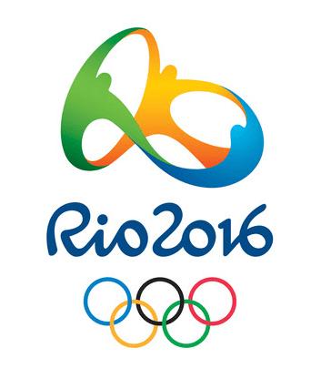 Rio - 2016 - olympische Spiele
