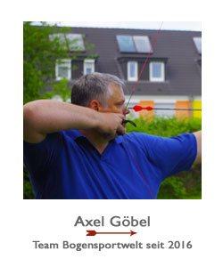 Axel Göbel aus dem BSW-Sponsoring-Team