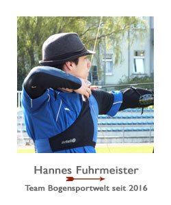 Hannes Fuhrmeister
