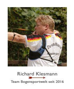Richard Klesmann