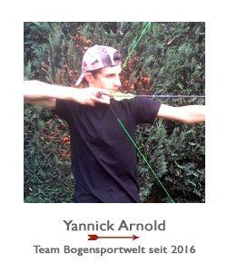 Yannic