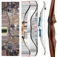 Bogen-kaufen-Compoundbogen-Bogensport-Flitzebogen