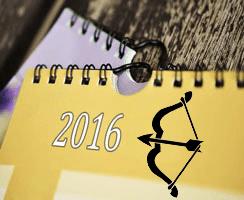Turnierkalender 2016