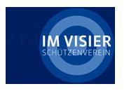 Ziel im Visier - DSB Mitgliederentwicklungskampagne
