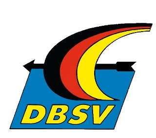 Der DBSV lädt zur Deutschen Meisterschaft 3D 2018 nach Hohegeiß
