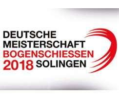 Logo DM WA Halle Bogen DSB 2018