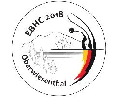 Logo EBHC 2018