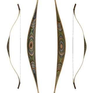 Unser Liebling: der Tourmaline von Jackalope Archery