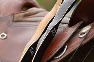 Die neuen Jackalope Reiterbögen kommen in schlanker Linie daher