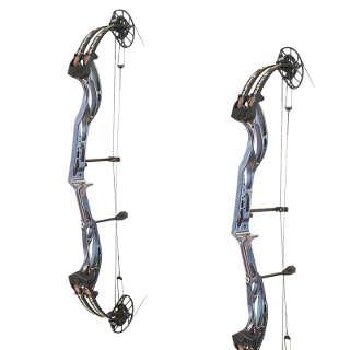 Der neue Supra Focus von PSE Archery