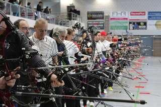 Die Thüringer LM verzeichnete in diesem Jahr einen neuen Teilnehmerrekord