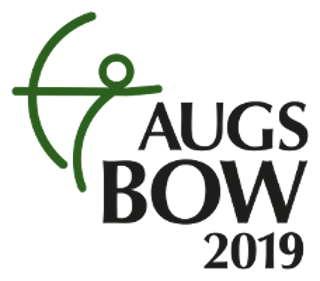 Auch 2019 lockt die AugsBow Bogenschützen nach Augsburg