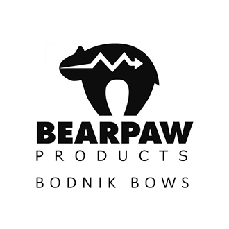 Bearpaw Products & BODNIK BOWS