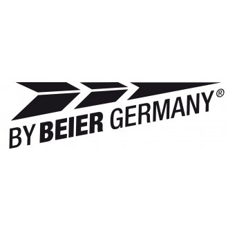 By BEIER Germany